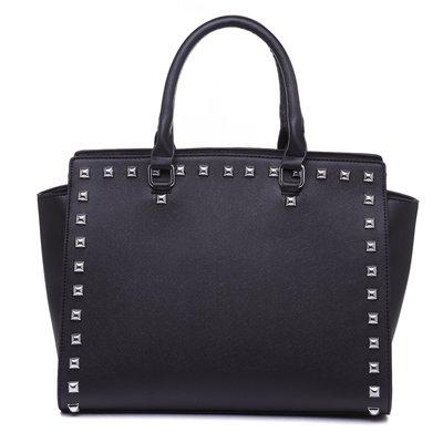 MyLux Fashion Satchel Handbag
