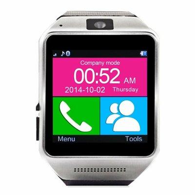 Veezy Gear Bluetooth Smart Watch