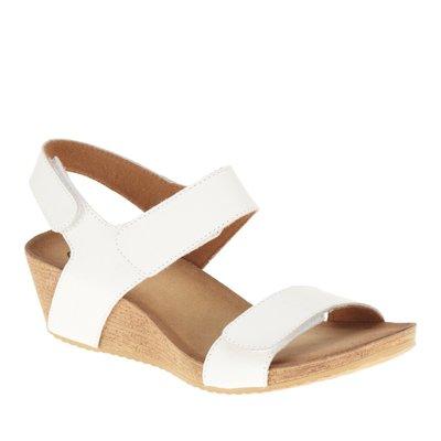 Clarks Alto Madi Wedge Sandal