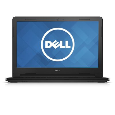 Dell Inspiron 14 Inch Laptop (Certified Refurbished)