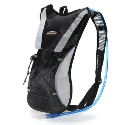 Hydration Pack Water Rucksack Backpack