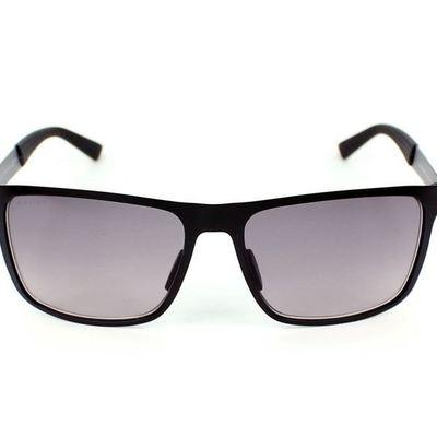 Gucci GG2238/S Sunglasses