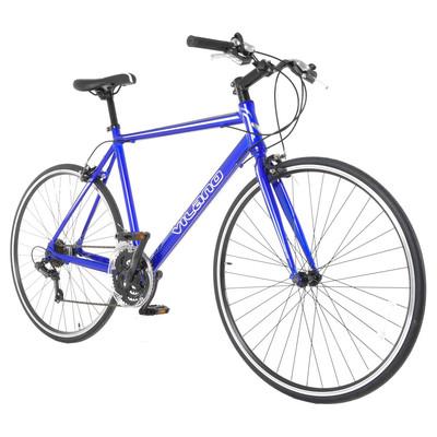 Vilano Performance Hybrid Bike