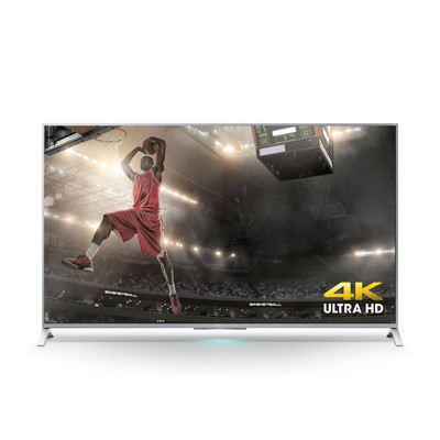 60 inch led tv cyber monday deals