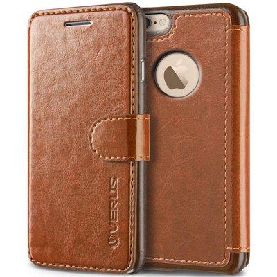 iPhone 6 Case Wallet