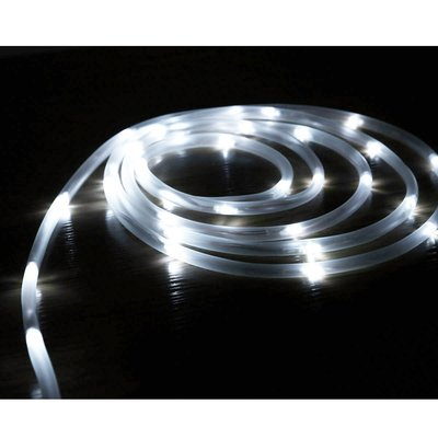 LE® Solar Rope Lights