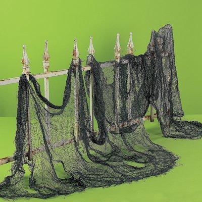 CREEPY CLOTH - spooky halloween decoration