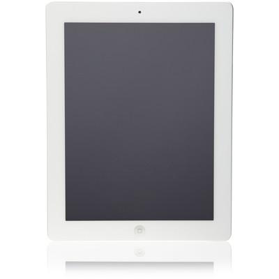 Apple iPad (32GB, Wi-Fi + AT&T 4G, White) 3rd Generation