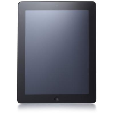Apple iPad 2 Tablet (32GB, Wifi + AT&T 3G, Black) 2nd Generation