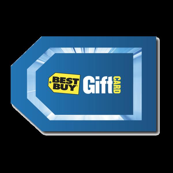 15 best buy gift card deal planet for Best gift cards for men