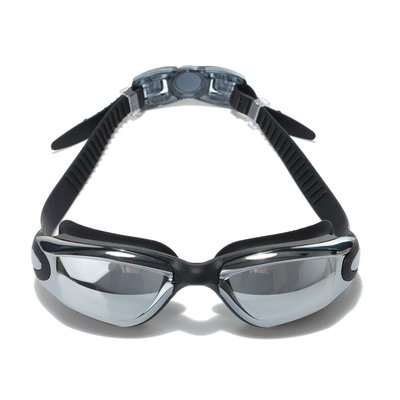 Adult Swim Goggles Mirrored