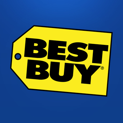 Free Shipping On Orders $35+ at BestBuy