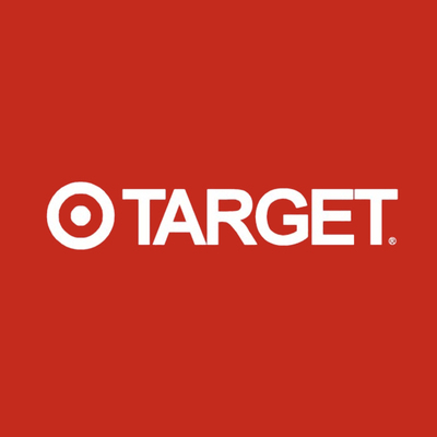 Free Shipping On All Orders Over $25 At Target
