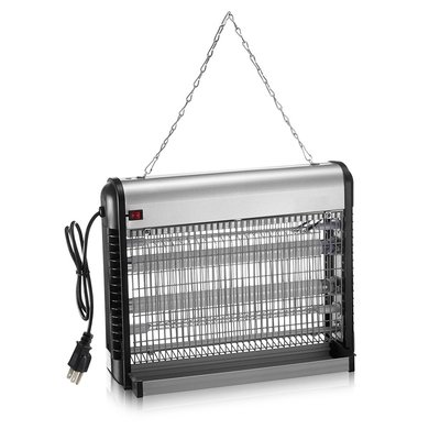 TaoTronics Zapper Electronic Insect Killer
