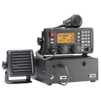 Icom M802 Marine SSB Radio