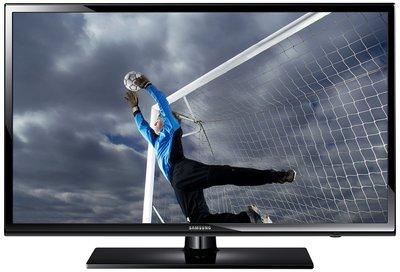Samsung 40-Inch 1080p LED TV