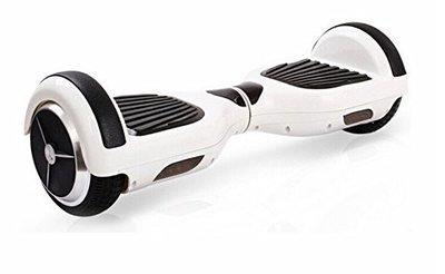 Xnow Smart Self Balancing Scooter